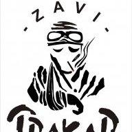 TAKIS04