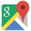 google_maps_2014.png
