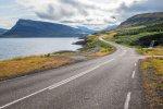 Iceland-Road.jpg.optimal.jpg
