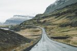 iceland-road-ringroad-nature-mountains-away-travel-scenic-road-trip.jpg