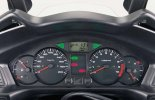124735@Honda-Deauville.jpg