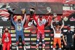 podium.endurogp_EnduroGP_2021_Rnd2_7972-1200x800.jpg