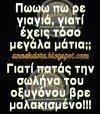214900068_210526434326519_5433555535696721769_n.jpg