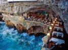 seaside-cliff-cave-restaurant-grotta-palazzes-polignano-a-mare-italy-3 (1).jpg