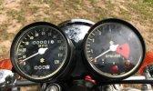 Suzuki-TS400-Apache-Gauges.jpg