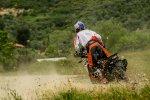chris-birch-adventure-bike-clinic-9.jpg