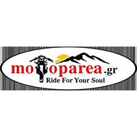 motoparea.gr